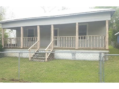 Investment Special in Augusta CHEAP 21 Handyman Deal 1147 sqft Fenced yard New AC Unit 14221