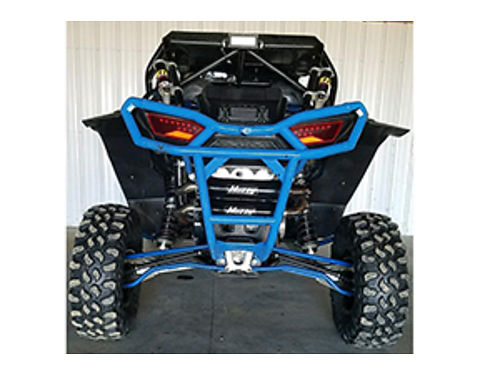 2015 POLARIS RZR XP1000 only 1200 miles 180 hours custom cage with full roof windshield rearview