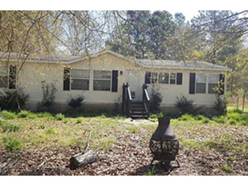 NO CREDIT CHECK Rent-To-Own 32 on 2 Acres wPOND in LeesvilleSC 28x56 Glamour Bath Thermal Pane