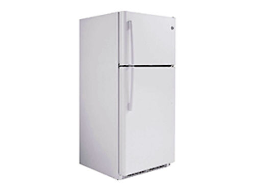 Refrigerator New 182 cuft White MFG Warranty ONLY 469 706-796-0500