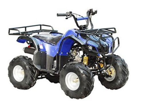 110CC ATVs Starting at 699 3285 Deans Bridge Road 706-796-0500