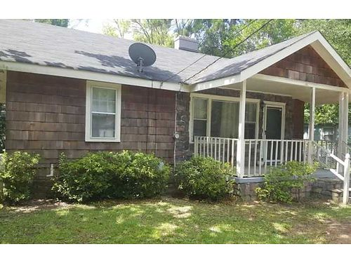 RTO NO CREDIT CHECK Cozy 21 on 1 Acre Aiken SC Fireplace and New Roof 61307 803649-9699 www