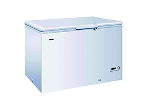 CHEST FREEZERS NIB STARTING AT $149 WARRANTY ...