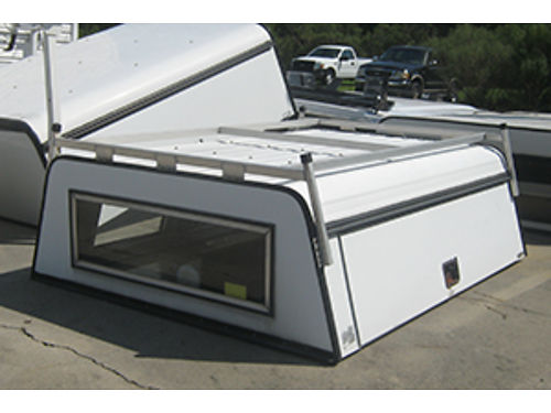 Truck Accessories Great Selection of Camper Tops Tonneau Covers Ladder Racks Tool Boxes Bed Slide
