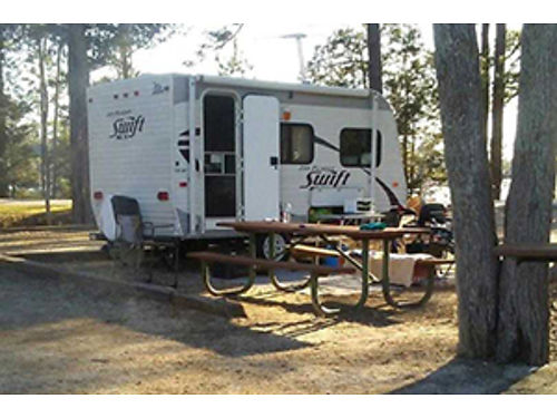 2014 JAYCO JAY FLIGHT swift 145RB like new 8500obo for additional photos search 2998600 on wwwiw