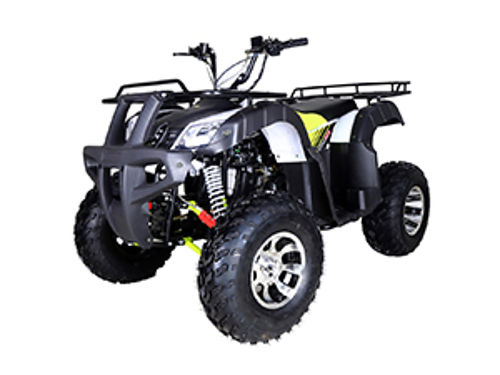 ATV HOLIDAY LAYAWAY ATVS starting at 699 706-796-0500 davisapplianceaugustacom
