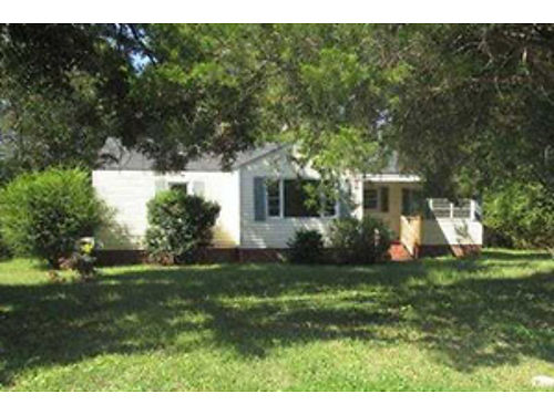 Augusta 3br 1ba 1937 Harrison Road Totally Renovated Convenient To Everything Ready To Move In Ve