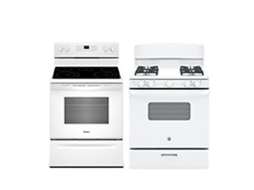 New  Used Ranges Starting at 149 Warranty 706-796-0500 davisapplianceaugustacom