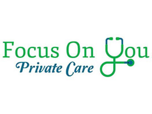 Feel Safe  Confident About the Caregivers In Your Home Excellent Service  Pricing 706-550-5422