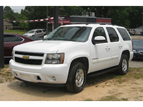2007 Chevy Tahoe For Sale >> Tahoe For Sale Cars And Vehicles Augusta Recycler Com