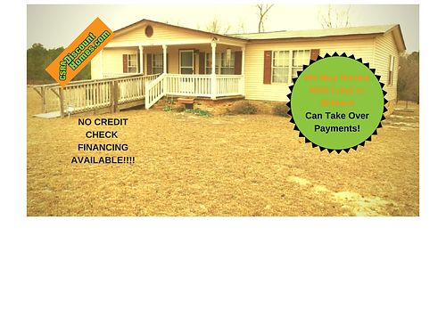 No Credit Check Mobile Homes For Rent Near Me Information