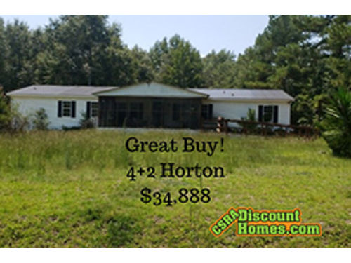 North Augusta Mobile Homes for Sale | North Augusta Real
