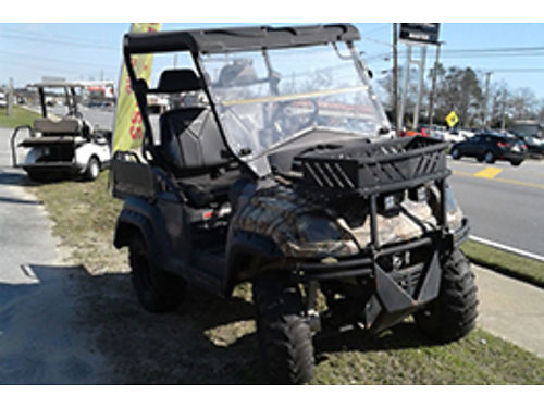 2006 NIGHT HAWK $3300 706-869-5515 AUGUSTA ATV AUGUSTAATV.COM