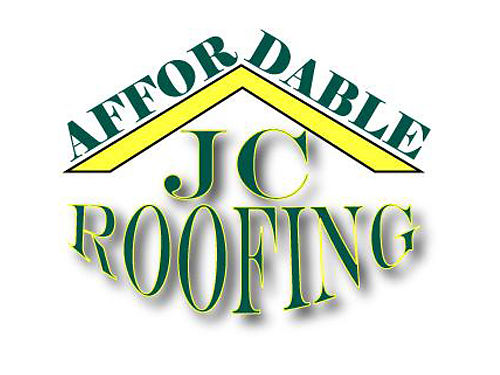 AFFORDABLE QUALITY JCRoofing  Skylights  gutters License  868569 Insured 24 hour service