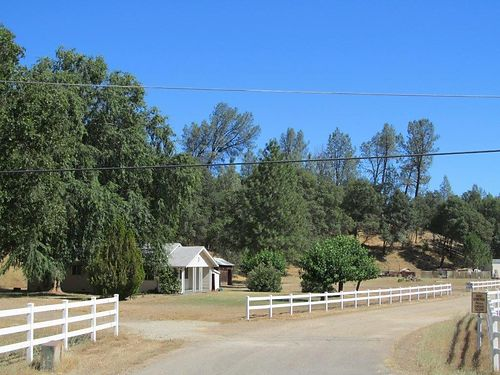 FAMILY  HORSES 62 level acres 2-bedroom 2-bath remodeled home with rental income great locati