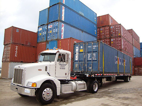CONTAINER ALLIANCE Sales Rentals Offices Refrigerated units Modifications and Custom projects t