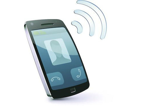 FREE CELL PHONES Access Program - a state funded program income qualify stop by to see our reps