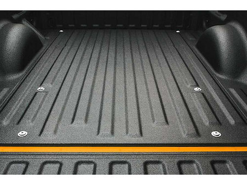 LINEX OF OXNARD, LINE-X® SPRAY-ON BEDLINERS PROVIDE ...