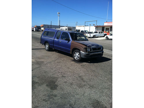 New & Used Trucks & SUVs for Sale | Buy a Used Truck