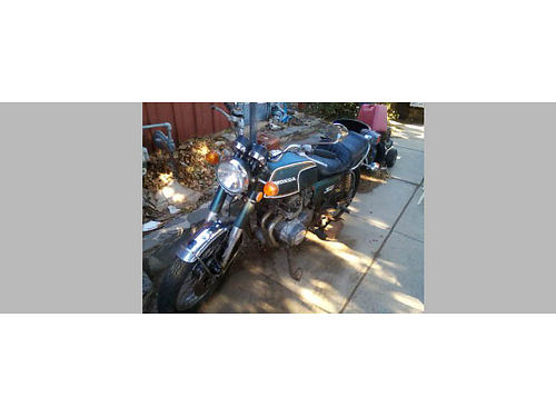 New & Used Motorcycles for Sale | Los Angeles Classifieds