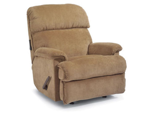 FURNITURE Carpet  Draperies Flexsteel Power Recliners  Sofas on SALE FREE DELIVERY  12 month