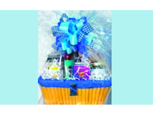 Basket Raffle Sunday March 22 2015 Nanty Glo Firehall Doors open at 1230 Drawings begin at 200 A