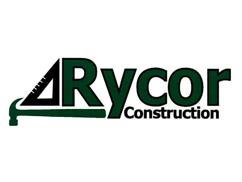 RYCOR Construction Ryan McCormick ContractorRemodeling 814-248-0431 New Construction Pole Buildings