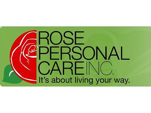 Now Hiring Care Givers Call Now 814 539-5075 Apply Online at RosePersonalCarecom