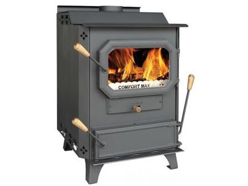 Warm Up Your Home Wood  Coal Stoves  Inserts  Furnaces Boilers Stainless