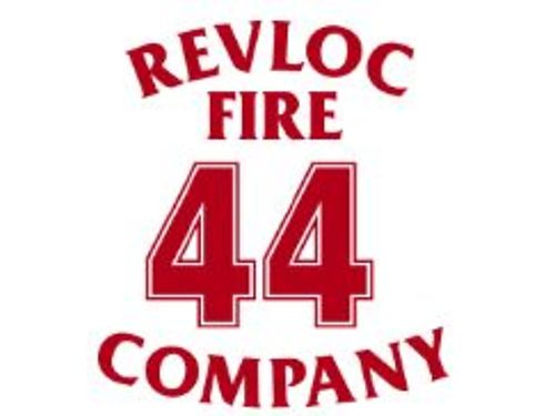Revloc Fire Company 44 is holding a Basket Raffle  We are looking for generous donors to donate to