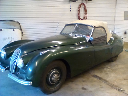 WANTED- Old sports cars any condition by collector Porche Jaguar Mercedes Healy Triumph MG