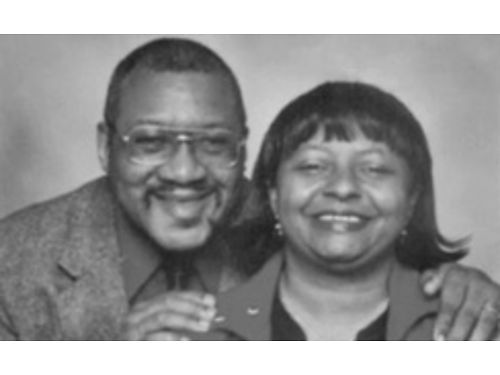 You can make it Rev Richard S Williams  Rev Donna J Williams Heavenly Sent Ministries 814-418-