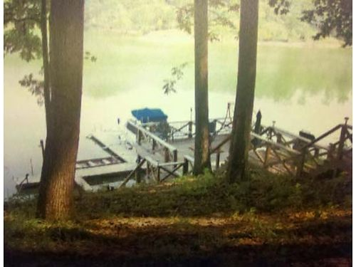 DOUGLAS LAKE 432 beautiful acres 358 lake frontage wyear round water property includes septic