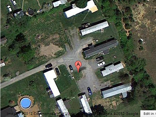 KINGSPORTSULLIVAN COUNTY Nice Mobile home park Has County water  Private sewer Conveniently loca