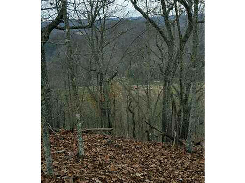 FAIRVIEW VA England Valley Rd many beautiful building spots also perfect for logging camping or h