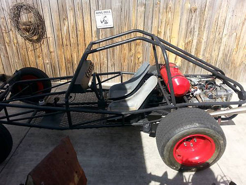 RAIL BUGGY runs good Lots of Fun Must Sell 3000 Cash Only 423-408-3303