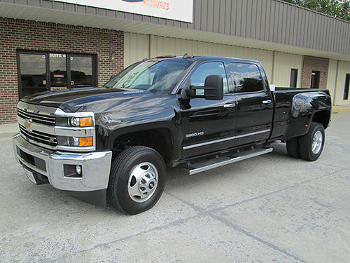 Chevrolet Silverado For Sale Cars And Vehicles