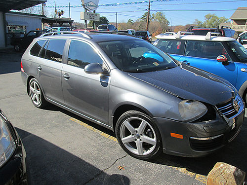 2009 VW JETTA 4cyl 6sp all power cd keyless entry sunroof alloy wheels GC 09VWJ CALL ALLE