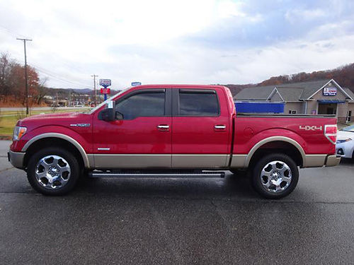F150 For Sale Cars And Vehicles Knoxville