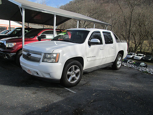 Avalanche For Sale Cars And Vehicles Blountville