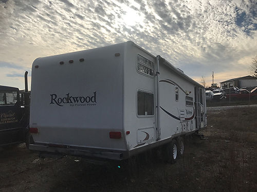 new used trailers for sale travel trailers campers haulers knoxville classifieds. Black Bedroom Furniture Sets. Home Design Ideas