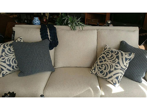 SOFA Mayo American made fabric 899 423-207-6676