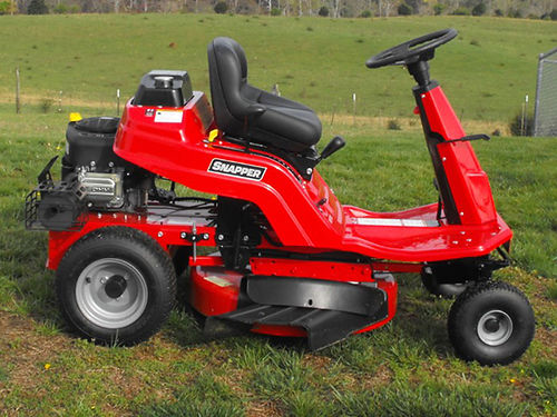 RIDING MOWER all new rear engine rider 115hp 28 deck asking 1295 423-538-4136