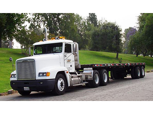 DRIVER NEEDED Owner Operator Needs Driver With Flatbed Experience GOOD PAY GOOD RUNS 423-963-9284