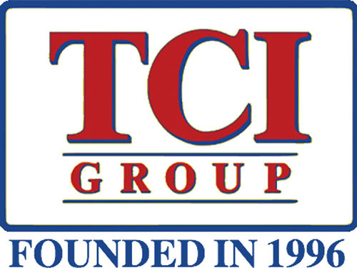 TCI GROUP The largest commercial Real Estate Group in the Tri-Cities with over 700 Listings Retail