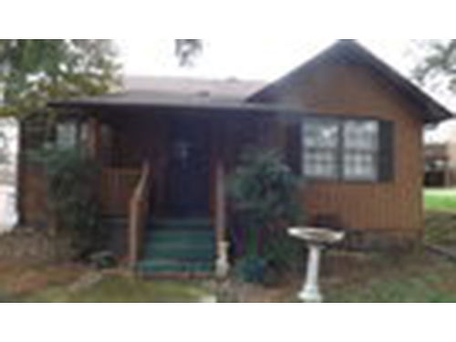 ESTATE AUCTION House  Personal Property Willie  Mae Salyer Sat May 5th at 10am 634 Donelson Dr Ki
