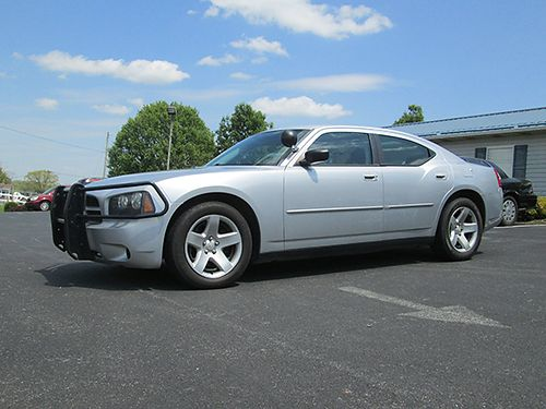 2010 DODGE CHARGER one owner Big Bumper A Beauty Awesome car 1089 Was 9995 Now 8995 MR DS A