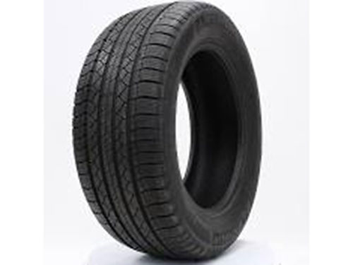 TIRES 2 P21570R15 tires 90 tread 75 for both