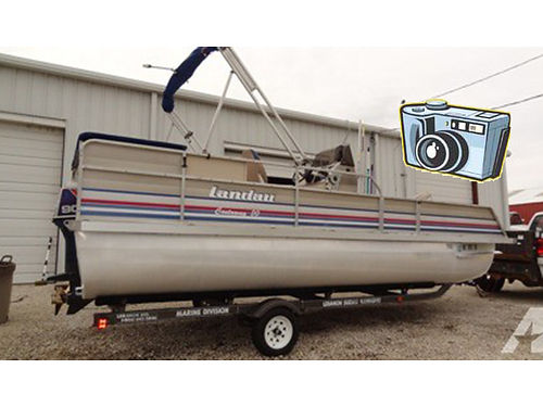 Boats for Sale | Big Stone Gap Classifieds - Recycler com