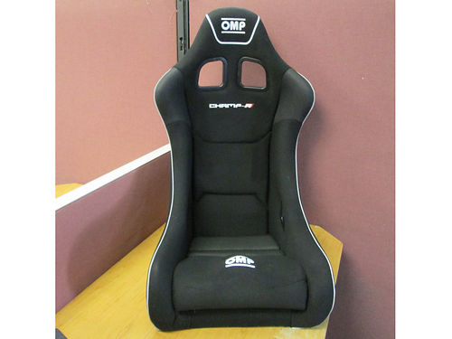 RACING SEATS Fia approved racing seats Brand New never used paid 659 ea sell 1200 for pair 423-